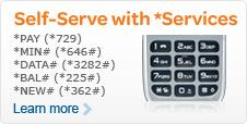 120418_star_services_en_226x114