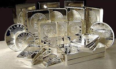 silver-online.jpg