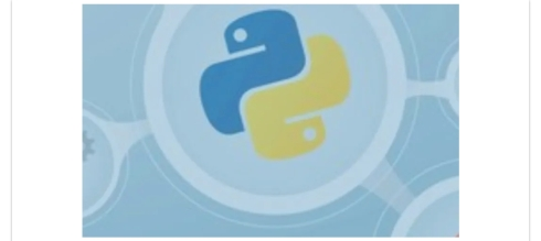 Python Programming Bible Online Course | Changeinadvance